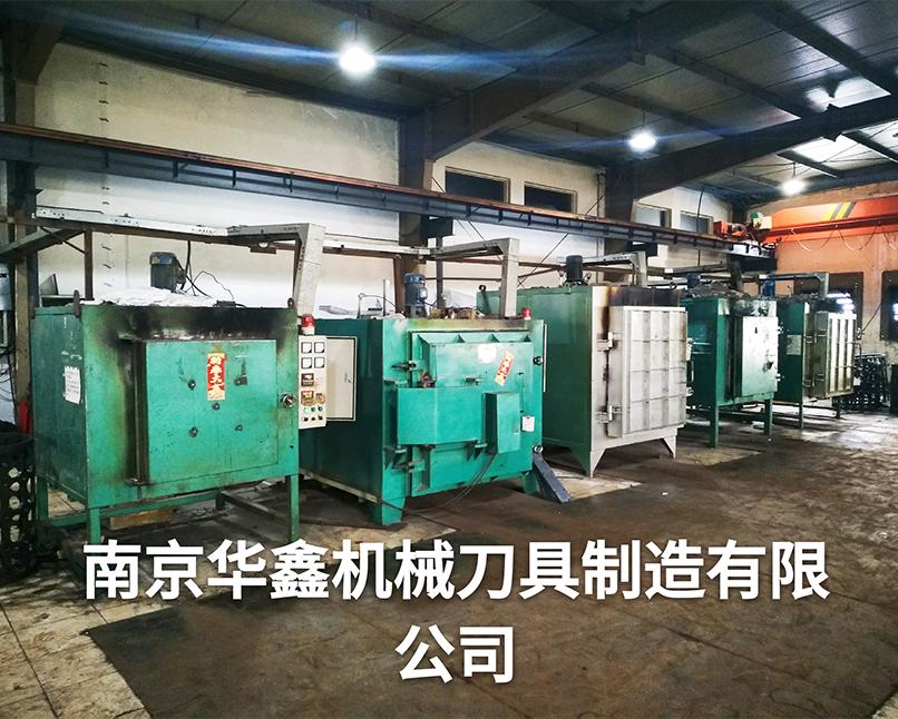 设备-箱式电阻炉