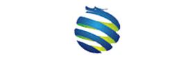 龙福环能科技有限公司